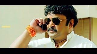 Download 🔴Action Tamil Movie Scenes # Latest Super Hit Fight Scenes #Naga Chaitanya Prabu Fight Scenes Video
