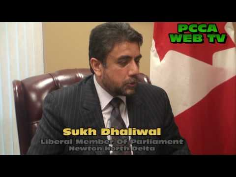 Your Voice MP Dhaliwal Part B.mp4