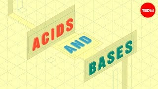 Download The strengths and weaknesses of acids and bases - George Zaidan and Charles Morton Video
