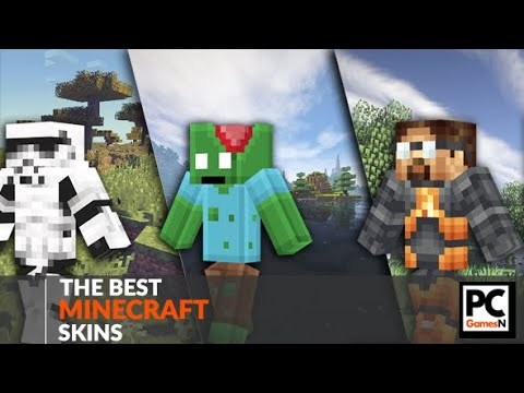 HOW TO GET FREE SKIN PACKS IN MINECRAFT (PS3/PS4/XBOX)