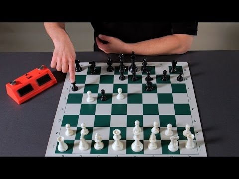 What Is a Gambit? | Chess