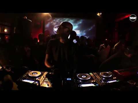 Black Coffee Boiler Room ADE X Bridges For Music DJ Set