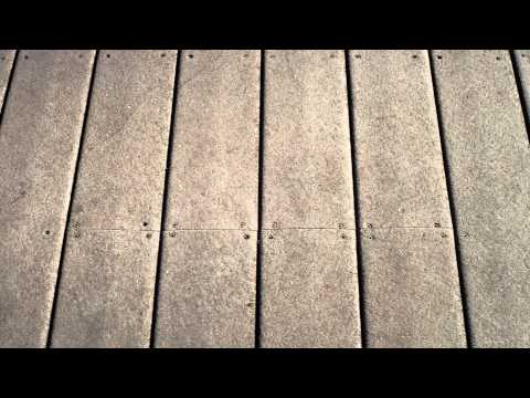 Redwood vs Plastic Composite: One of a Kind vs One of a Mold