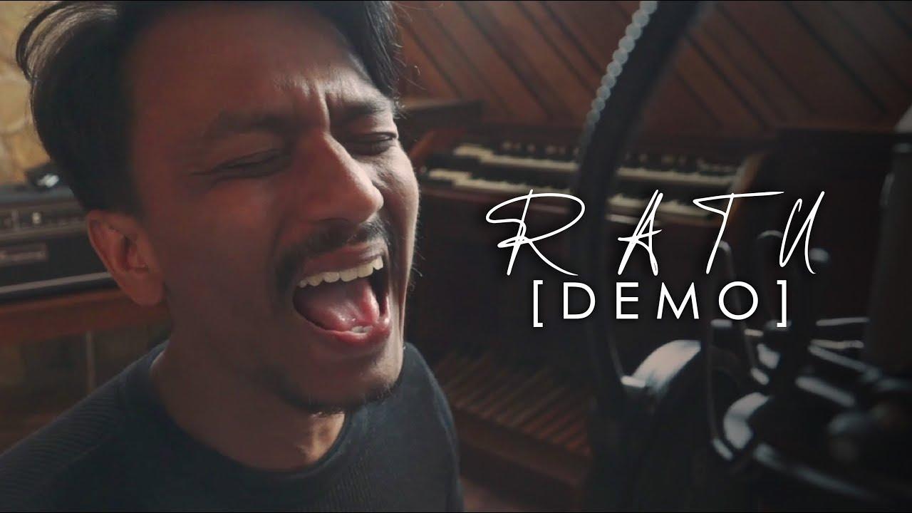 Download [DEMO] Ratu - Faizal Tahir MP3 Gratis