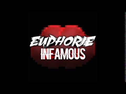 Euphorie - The Deep Dark