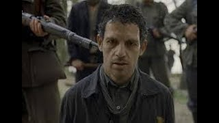 فيلم الاكشن الرهيب الحارس الشخصي مترجم عربي