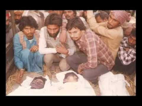 Xxx Mp4 Chamkila Killed In 8 3 1988 Mehsampur Phillaur Jalandhar PUNJAB 3gp Sex