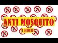 Download lagu Anti Mosquito 1Hours   Suara Pengusir Nyamuk Kecoa Tikus