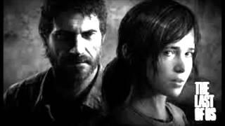 The Last of Us Original Soundtrack (full album)