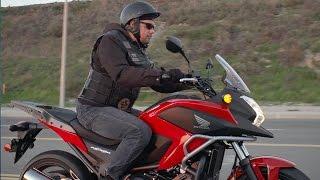 Honda Explains Dual-Clutch Transmission (DCT)