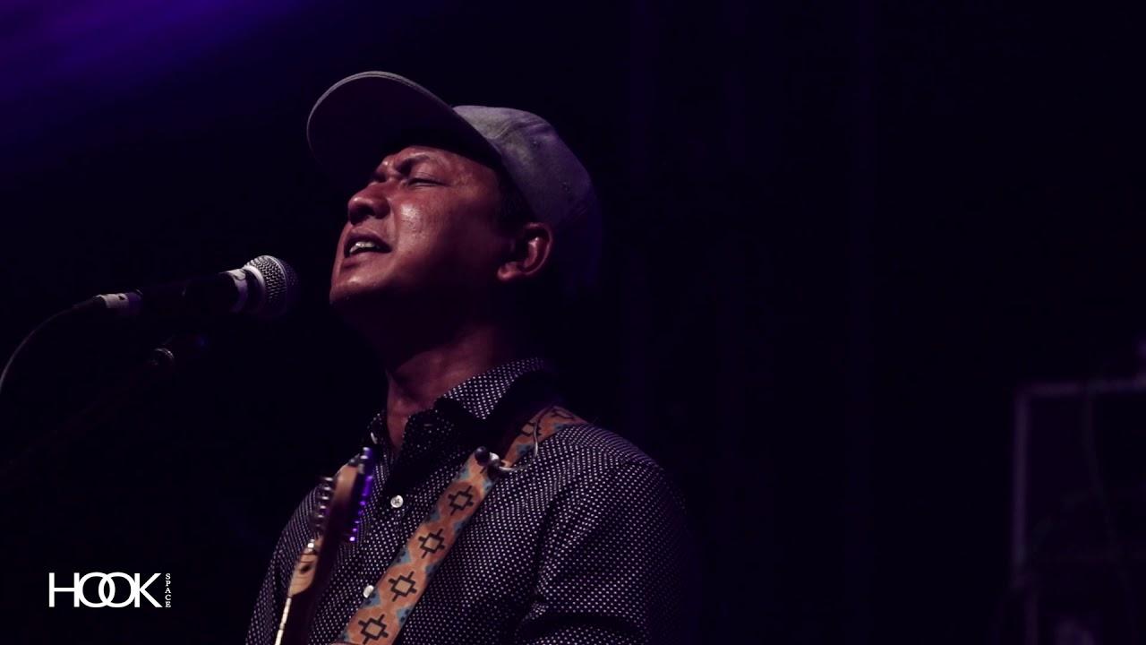 Download Efek Rumah Kaca - Sebelah Mata (Live at BYNAMIC Fest 2019) MP3 Gratis