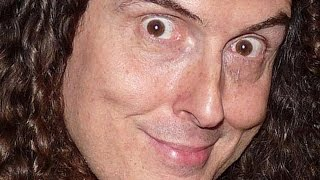 The Untold Truth Of Weird Al Yankovic