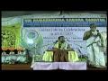 Bhagavata Saptaham DAY 3 Nochur Anna mp3