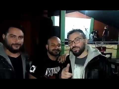 Xxx Mp4 Tribute Of A Down TOAD Envía Un Saludo A AF ESTAMPADOS 3gp Sex