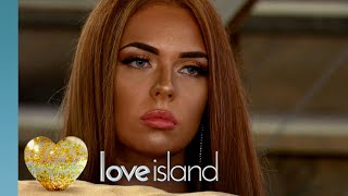 FIRST LOOK: The most brutal Recoupling ever! 💔| Love Island Series 6