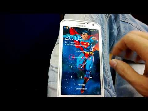 android jelly bean 4.3 in samsung galaxy Note 2