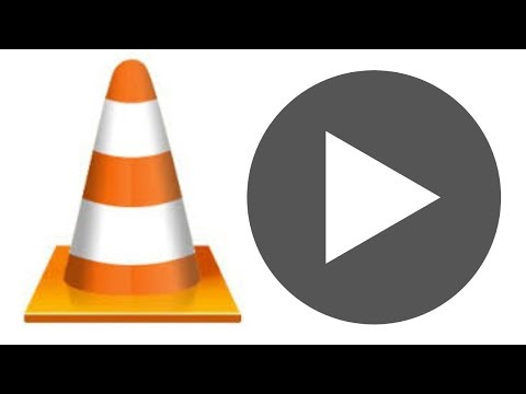 How to Automatically Play a Video file or playlist in VLC on Mac Startup