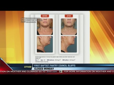 Optima Medical Hormone Replacement & Aesthetic Center