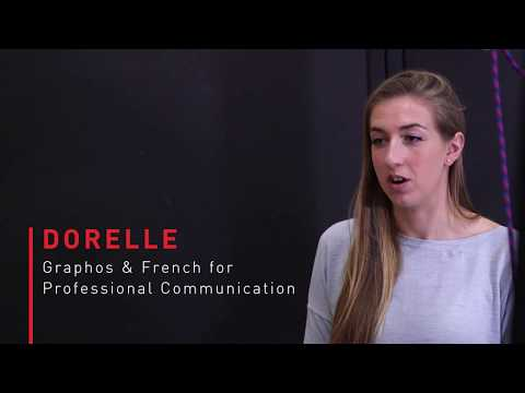 Dorelle – I Dared to Expand My Toolkit