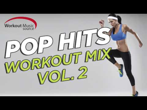 Cardio Coach Downloads for iPods Mp3 Players