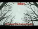 Vampire Knight Guilty Opening Song