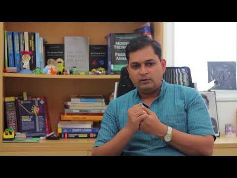Building careers in Big Data