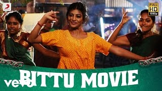 Trisha Leda Nayanathara - Bittu Movie Video | GV Prakash