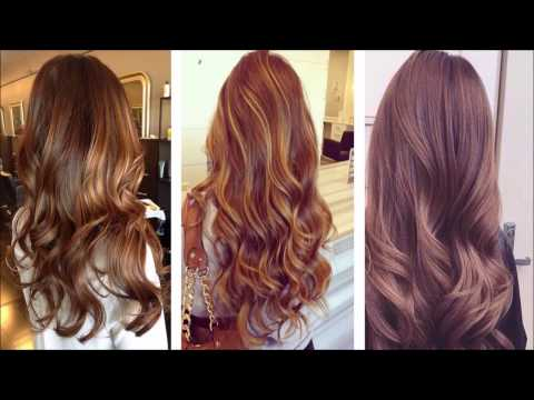 Homemade Natural Hair Dye for White Hair to get BLACK BROWN HAIR
