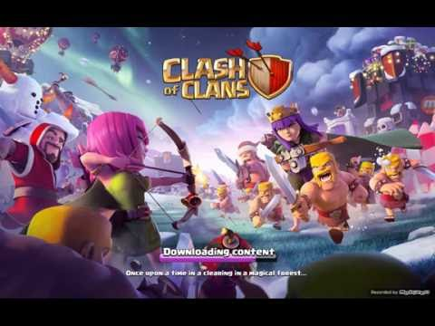 How to get people to join your clan for free fast