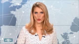 Etats-Unis : des français clandestins [Reportage M6]