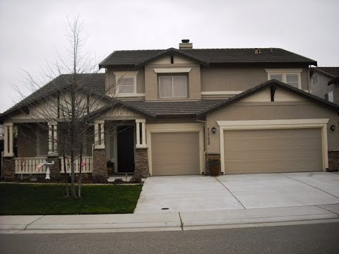 Great Pictures Of Exterior Home Paint Color Design Ideas