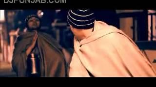 Angrezi Beat - Gippy Grewal Feat Yo Yo Honey Singh