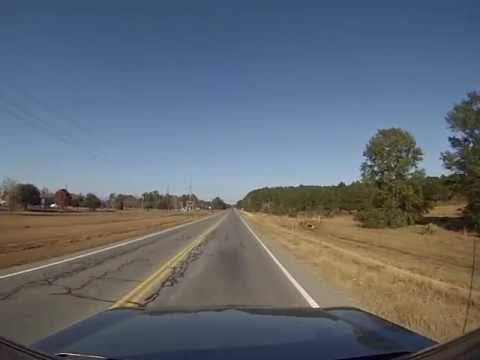 5494 JEFF DAVIS COUNTY, US 23 / SR 19 ( PART 2 )