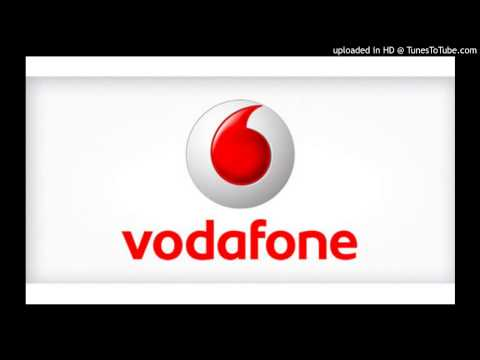 Free unlimited Vodafone Texts TRICK see link below