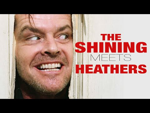 'The Shining' Meets 'Heathers' w/ Cory Finley, Director of 'Thoroughbreds'