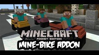 аддоны+для+minecraft Videos - 9tube tv