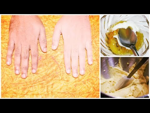 Skin Whitening Miracle Formula (Live Results) | Get Fair Spotless Skin | Permanently
