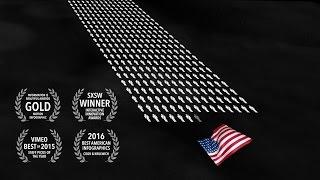 Download The Fallen of World War II Video