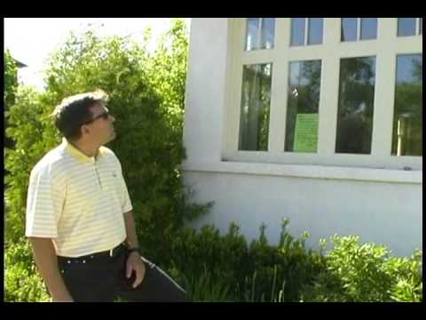 MonsterMortgage.ca - Construction Financing May 2009