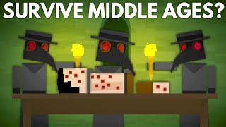 Download Could You Survive In The Middle Ages? Video