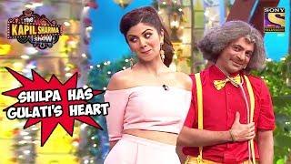 Shilpa Has Gulati