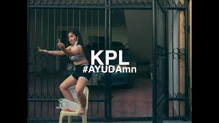 KPL | #AYUDAmn