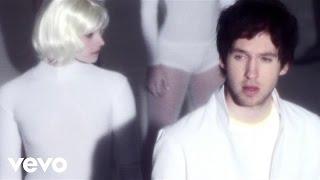 Calvin Harris - The Girls (Official Video)