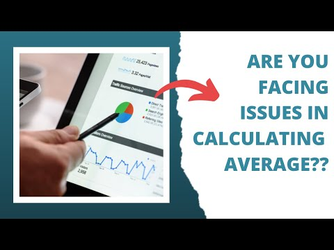 Average of entered numbers in Linux