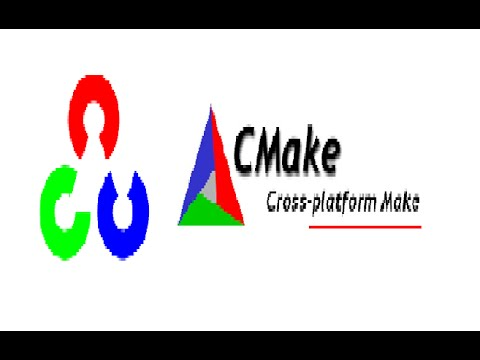 How to install cmake version in Linux/Ubuntu