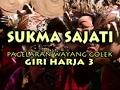 Download Video Wayang Golek: SUKMA SAJATI (Full Video) - Asep Sunandar Sunarya 3GP MP4 FLV