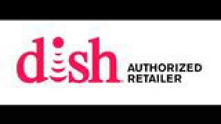 DISH Network Dallas, TX | 1-(877)-938-0959 | DISH Satellite TV vs Cable | Dish Hopper