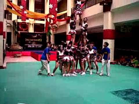 Xxx Mp4 CHAMPION TCS At TAT CUP Regional Bandung 3gp Sex