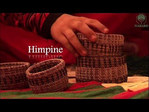 Himpine