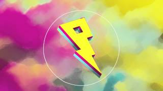 •Proximity - Your favorite music you haven